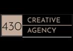430 Creative Agency